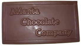 Custom Chocolates can be used for social events, wedding favors, party favors, business, fund raising and more. Personalize with names, dates, logos, images, graphics, put your message in Chocolate!